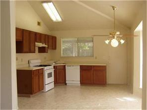 10043 Spotted Horse, Houston, TX, 77064