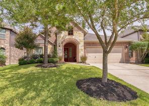 13811 Wickdale Garden, Houston TX 77044