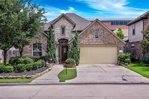 9119 Durango Point, Houston, TX, 77070