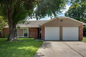 2307 Pepperweed