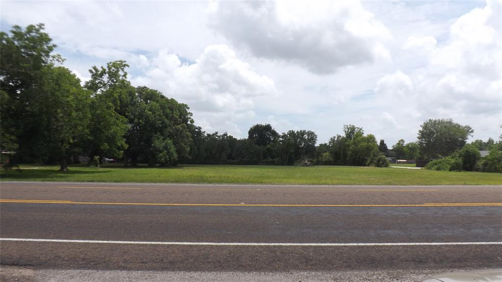 2575 FM 1960 Highway, Dayton, TX 77535