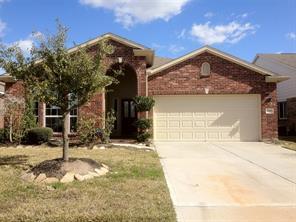 13007 Meadow Springs, Pearland, TX, 77584