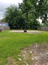 3308 Carter Street, Pasadena, TX 77503