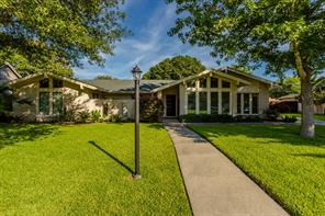 18534 Prince William, Nassau Bay, TX, 77058
