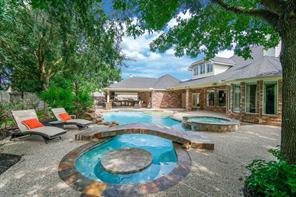 26514 Ridgestone Park, Cypress TX 77433