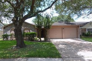 12906 Newberry, Sugar Land, TX, 77478