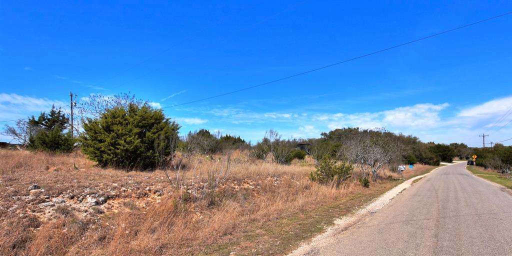 606 Alamo Road, Fredericksburg, TX 78624
