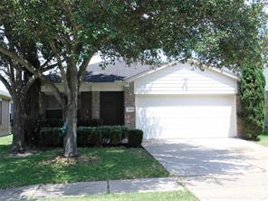 5918 Baldwin Elm, Richmond, TX, 77407