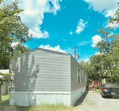 14221 Stoneshire Street A, Houston, TX 77060