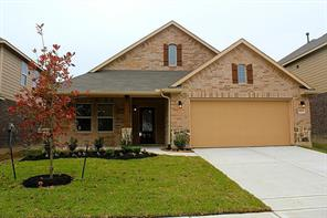 24043 Schults Meadow, Spring, TX, 77389