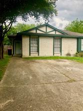 10030 Rosbrook, Houston, TX, 77038