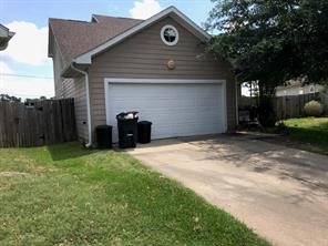 21102 Molasses Meadow Lane, Tomball, TX 77375