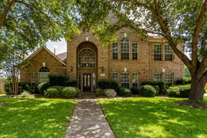 3114 Old South Drive, Richmond, TX 77406