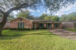 16914 Forest Bend