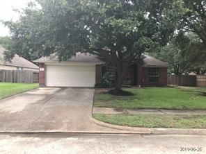 10255 Laurel Branch, Houston TX 77064