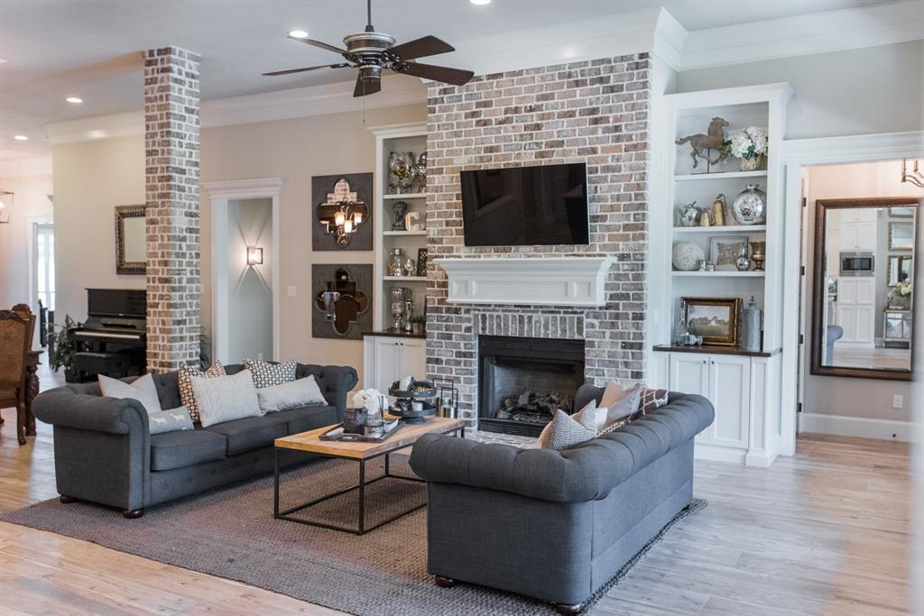 1415 Royal Adelade Drive, College Station, TX 77845