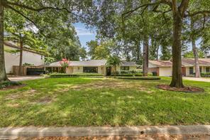 7706 Betty Jane Lane, Houston, TX 77055