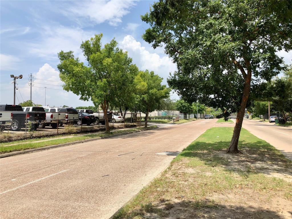 0 E Crosstimbers Street, Houston, TX 77093