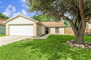 12618 Day Hollow Ln, Houston TX 77070