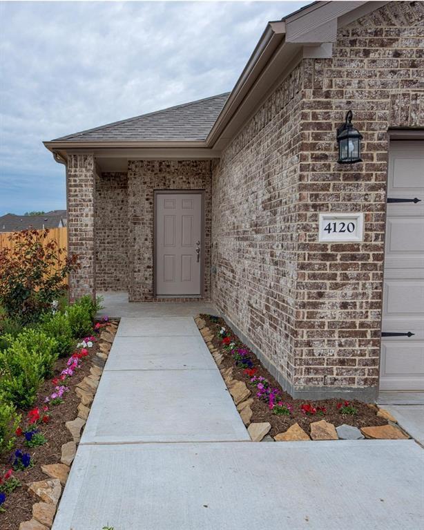 1729 Brushy Cedar Court, Conroe, TX 77031
