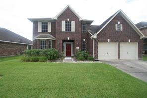 20946 Normandy Forest, Spring, TX, 77388