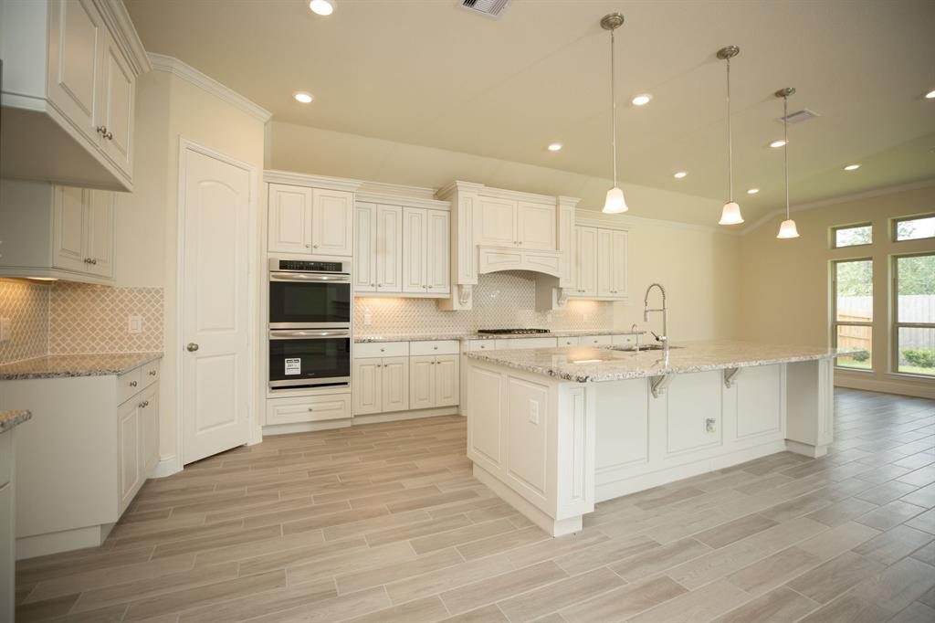 3446 Oakheath Manor Way, Porter, TX 77365