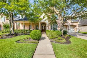 14018 Falcon Heights, Cypress, TX, 77429