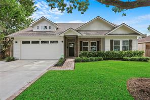 1722 Chippendale Road, Houston, TX 77018