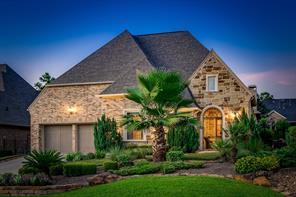 106 Prestwick Court, Montgomery, TX 77316