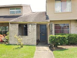 10369 Huntington Place, Houston, TX, 77099