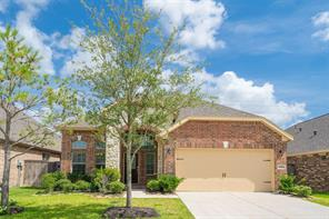 20254 Fossil Valley, Cypress, TX, 77433
