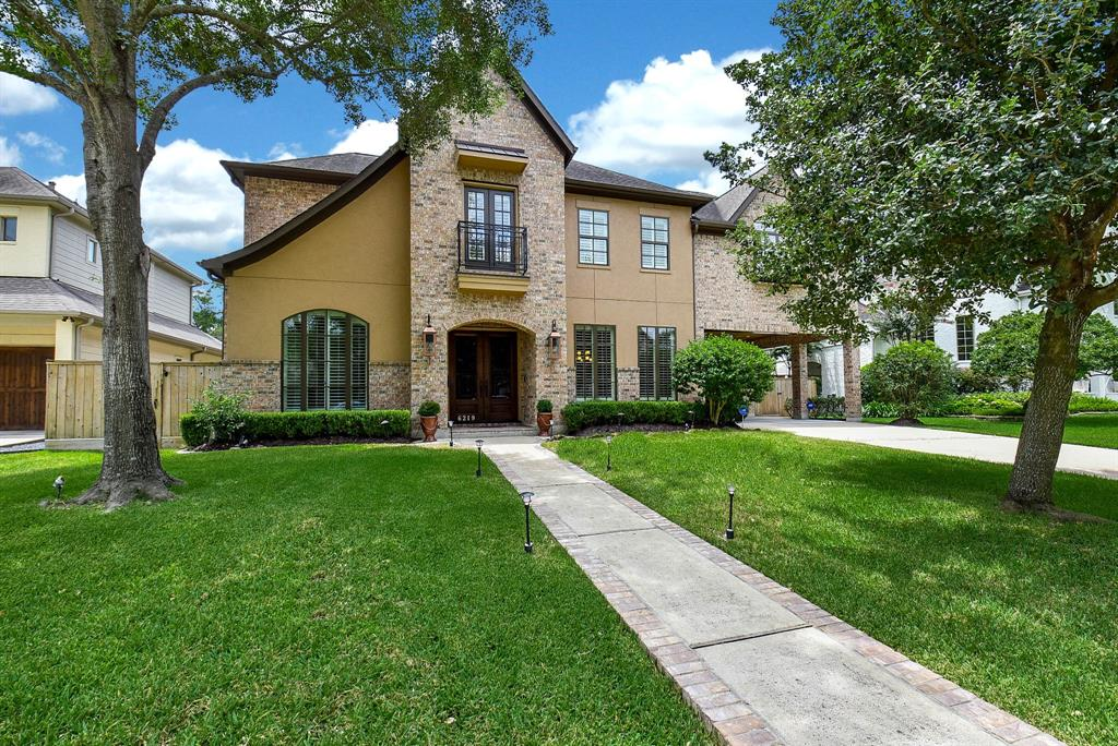 6219 Del Monte Drive, Houston, TX 77057