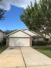 1306 Divin, Rosenberg, TX, 77471