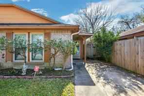 3106 Trembling Creek