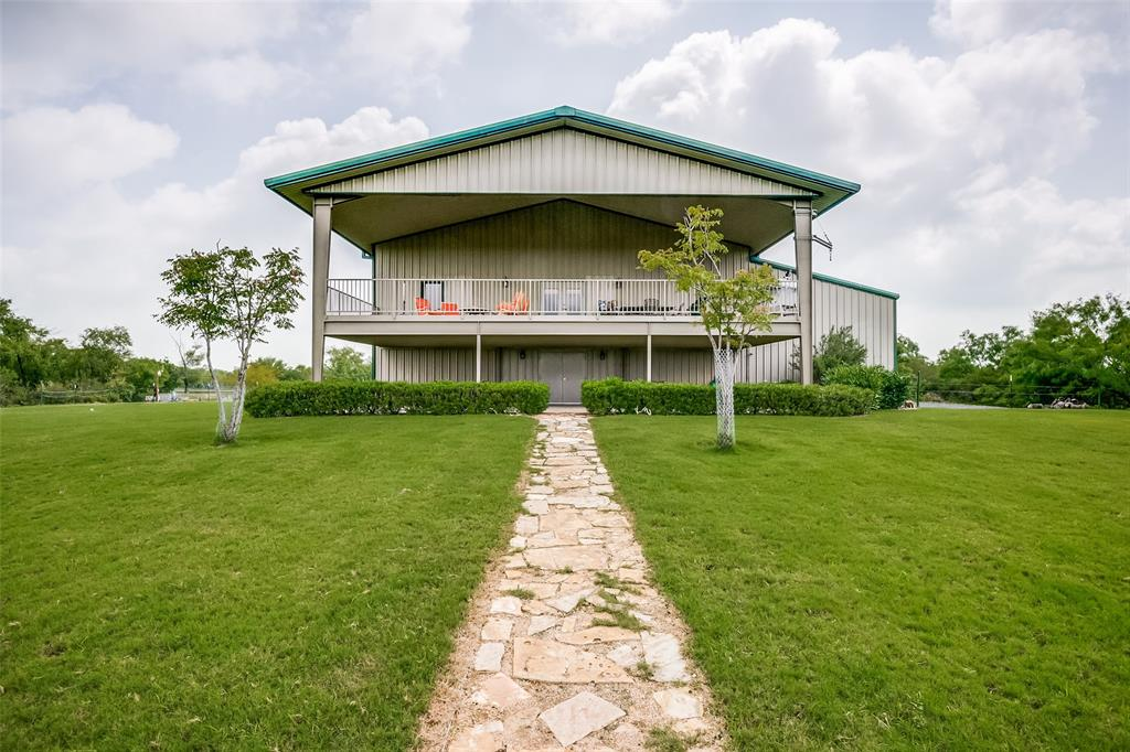 3751 CR 4006, Crystal City, TX 78839