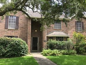 401 regency court, friendswood, TX 77546