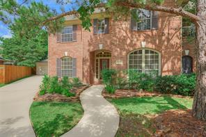 2007 Longflower, Kingwood TX 77345