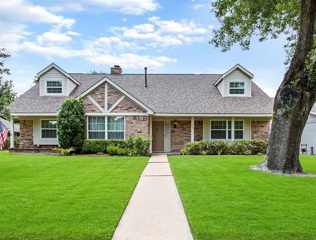 7906 Braes Meadow Drive, Houston, TX 77071