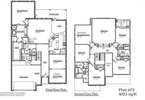 15203 Winthrop Manor, Cypress, TX, 77429