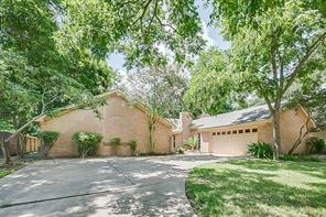 2818 W Pebble Beach Drive, Missouri City, TX 77459