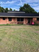 1592 County Road 928, Alvin, TX 77511