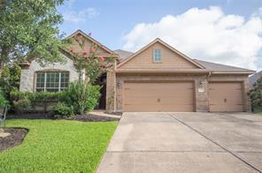 6 Windsinger, Tomball, TX, 77375