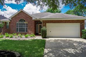 23771 River Place, Katy, TX, 77494