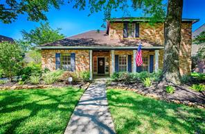 2723 Cedarville, Houston TX 77345