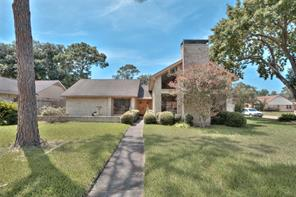 2702 Pine Hill, Pearland, TX, 77581