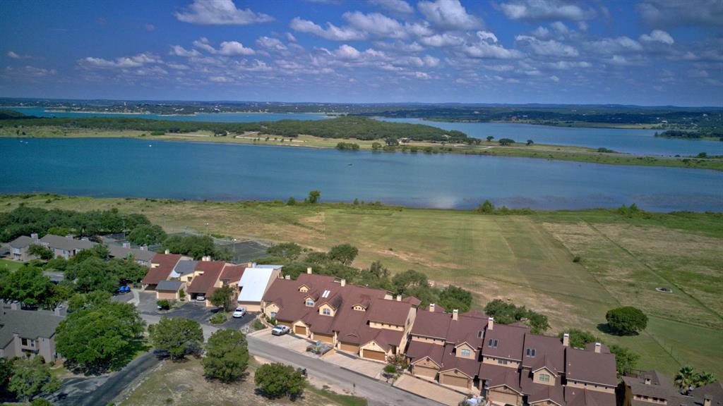 1000 Parkview Drive, Canyon Lake, TX 78133