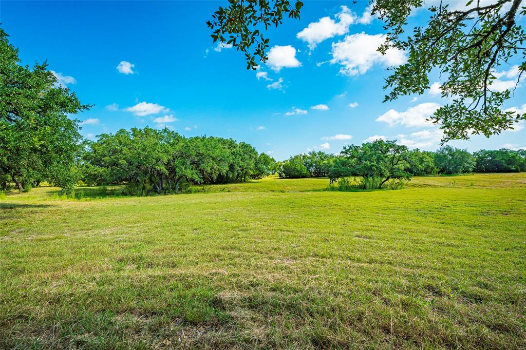 Lot 48 Clear Springs Court, Marble Falls, TX 78654