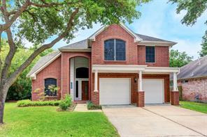 6218 Dove Prairie, Houston, TX, 77041