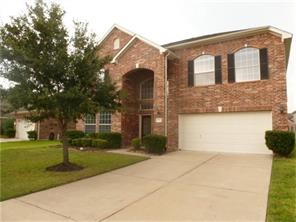 20410 Windsor Trace, Richmond, TX, 77407