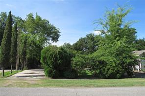 10430 muscatine street, houston, TX 77029